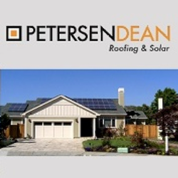Petersendean Roofing Amp Solar 24 Photos Roofing 7517