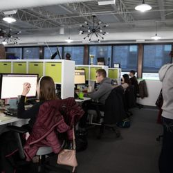 WebFX - Request a Quote - Marketing - 1711 N Front St, Harrisburg