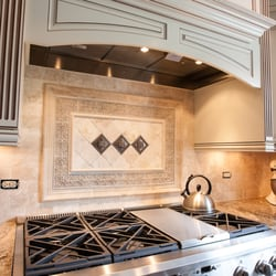 Kitchen Design Evergreen Co beyond remodeling - 21 photos - refinishing services - 6893