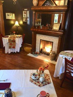 Cafe Cimino Country Inn - 65 Photos & 45 Reviews - Cafes