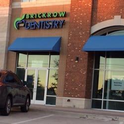 Brick Row Dentistry - 19 Reviews - General Dentistry - 743 Brick Row ...