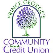 Nasa Federal Credit Union - Banks & Credit Unions - 3420 Crain Hwy ...
