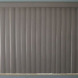 gray vertical blinds grey floor grey photo of all about blinds shutters jacksonville fl united states 10 reviews shades 7501