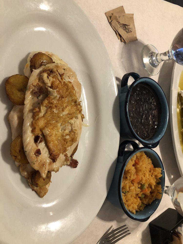 ERT Restaurant: 73-18 Northern Blvd, Jackson Heights, NY