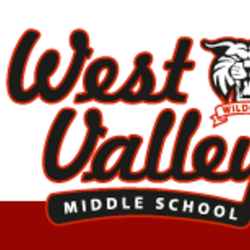 West Valley Middle School - Middle Schools & High Schools