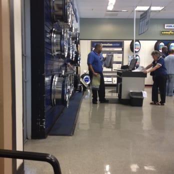 Sears Auto Center - 10 Photos - Auto Repair - South Orange ...