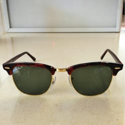 61dd8382c18fb Sunglass Hut - 20 Reviews - Sunglasses - 14000 Riverside Dr