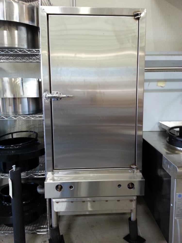 Pic s chinese bbq oven quot h yelp