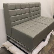 Modern Line Furniture Furniture Stores 531 N Stiles St Linden