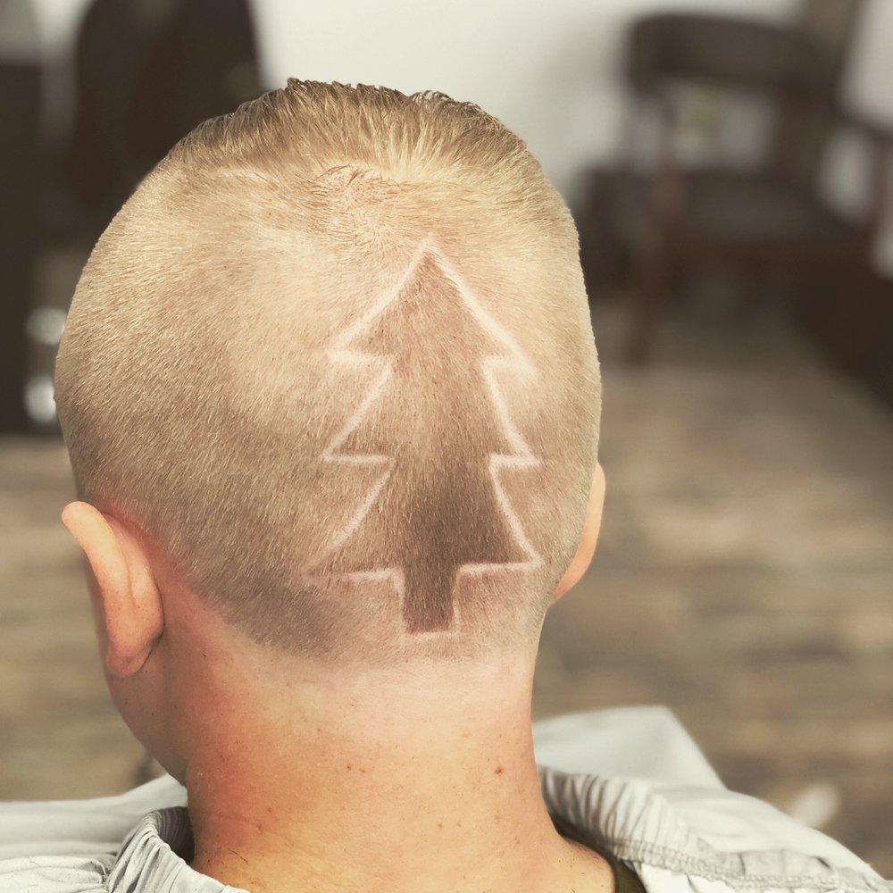 Prestige Barber Shop: 164 N Main St, Dublin, PA