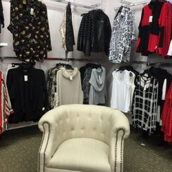 Photo Of Stein Mart   West Bloomfield, MI, United States. Comfy Chair