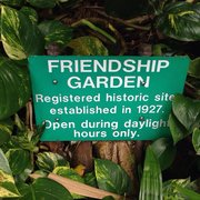 ... Photo Of Friendship Garden   Kaneohe, HI, United States ...