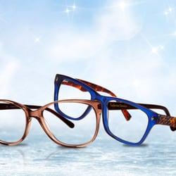 a1808f00946 Visionworks - CLOSED - 11 Reviews - Eyewear   Opticians - 1015 S ...