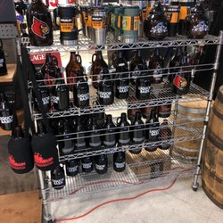 Liquor Barn The Ultimate Party Source 25 Photos 18 Reviews
