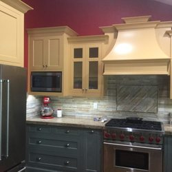 Ordinaire Photo Of Riverside Cabinets   Riverside, CA, United States