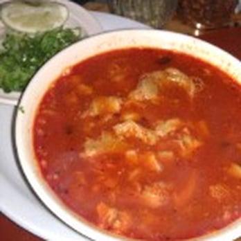 Celito Mexican Restaurant