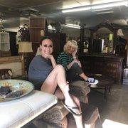 Photo Of J K Furniture Phoenix Az United States