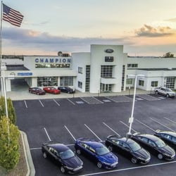 champion ford lincoln mazda get quote 10 photos car dealers 140 southtown blvd. Black Bedroom Furniture Sets. Home Design Ideas