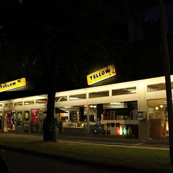 Möbelhaus In Frankfurt yellow möbel 19 beiträge möbel hanauer landstr 216 ostend