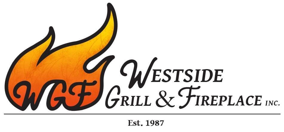 Photos for Westside Grill & Fireplace - Yelp