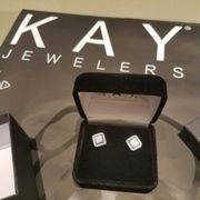 3ba4b7a42 Ask for gift Photo of Kay Jewelers - Virginia Beach, VA, United States.  Shiny! On