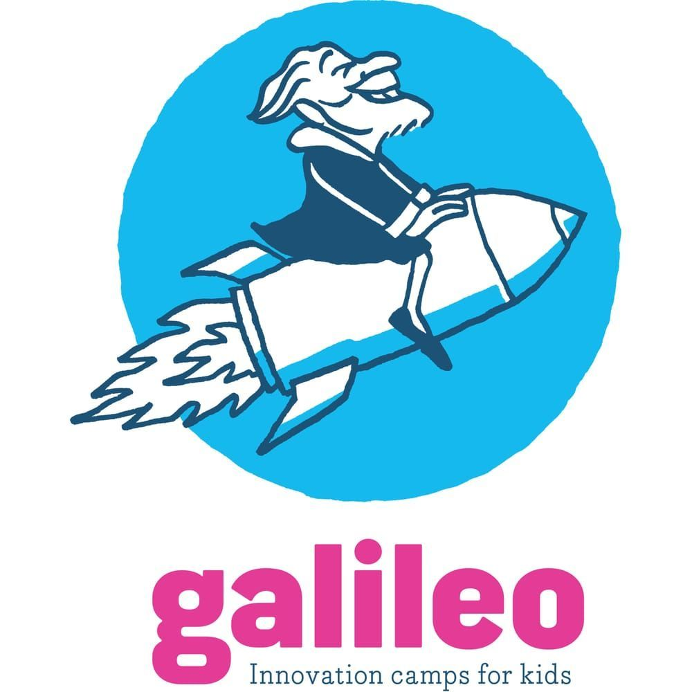 Camp Galileo Palos Verdes