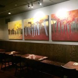 Olivers Wine Bar