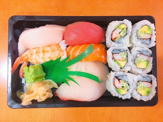 Peachy Nikko Sushi And Hibachi 202 Photos 195 Reviews Sushi Beutiful Home Inspiration Semekurdistantinfo