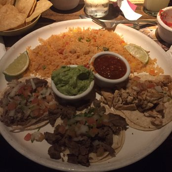 Mexican restaurants in arcadia ca - The second city theater