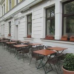 Essbar München tonys essbar 19 photos 14 reviews mediterranean