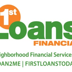 Payday loans 90010 picture 6