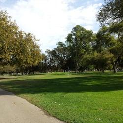 Land Park
