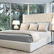 ... Photo Of City Furniture   LadyLake, FL, United States. Neeva Bed