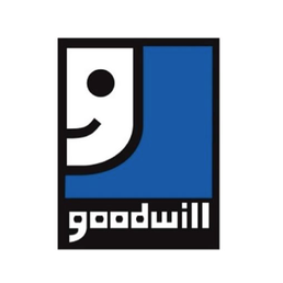 Goodwill 13 Photos Amp 16 Reviews Thrift Stores 451 S Clinton Ave South Wedge