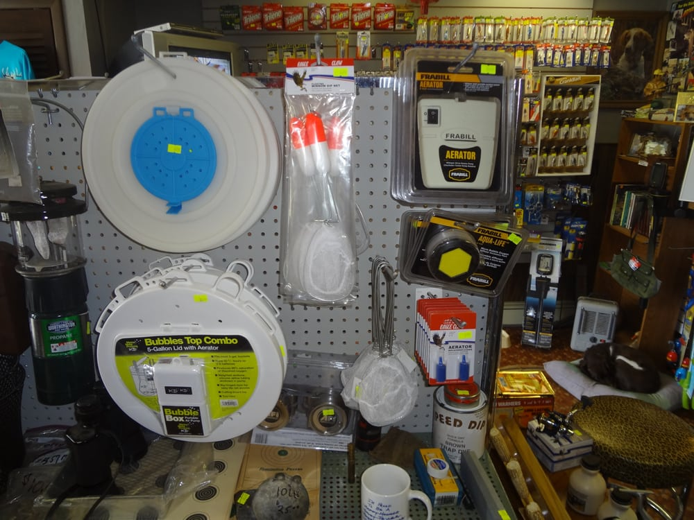 Pepacton Bait and Tackle: 43005 Rte 28, Arkville, NY