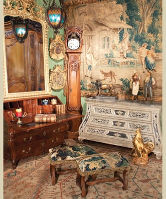 country french interiors inc antiques 1428 slocum st design district dallas tx phone