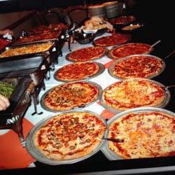mama mia 63 photos 53 reviews italian 27770 plymouth rd livonia mi restaurant. Black Bedroom Furniture Sets. Home Design Ideas