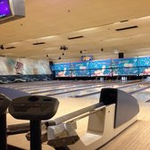 Kelley S North Bowl Bowling 8701 N 30th St Florence