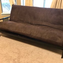 Photo Of The Futon Favorite Phoenix Az United States