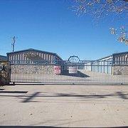 Alta Vista Photo Of Alta Vista Self Storage   Keller, TX, United States