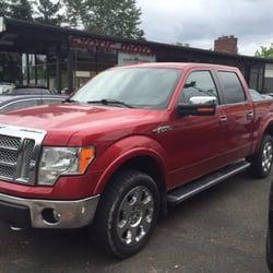 Photo of Exotic Motors Imports, LLC - Redmond, WA, United States. 2010