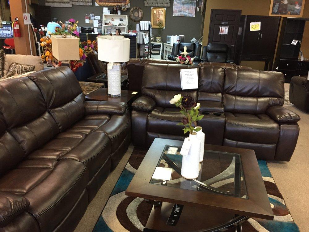 home style furniture 24 fotos m bel 3536 shalaby way fredericksburg va vereinigte. Black Bedroom Furniture Sets. Home Design Ideas