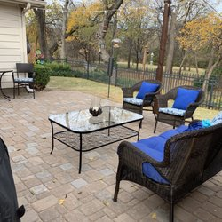 legacy custom pavers contractors 1211 e 15th st plano tx rh yelp com