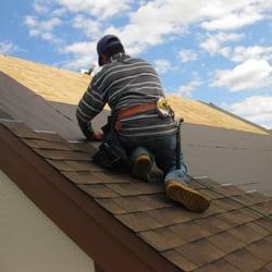 Photo Of Cisneros Roofing   Austin, TX, United States
