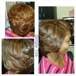 Simply Tira Photos Hair Stylists N US Hwy - 1551 us hwy 287 n mansfield tx 76063 map
