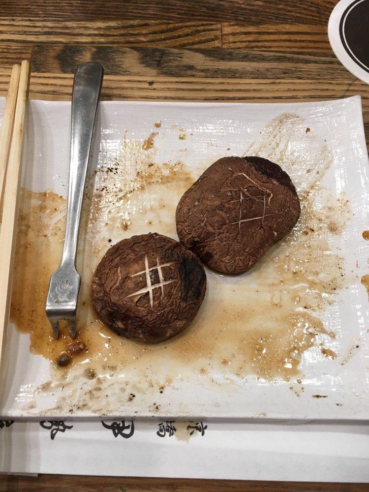 京橋伊勢廣 本店