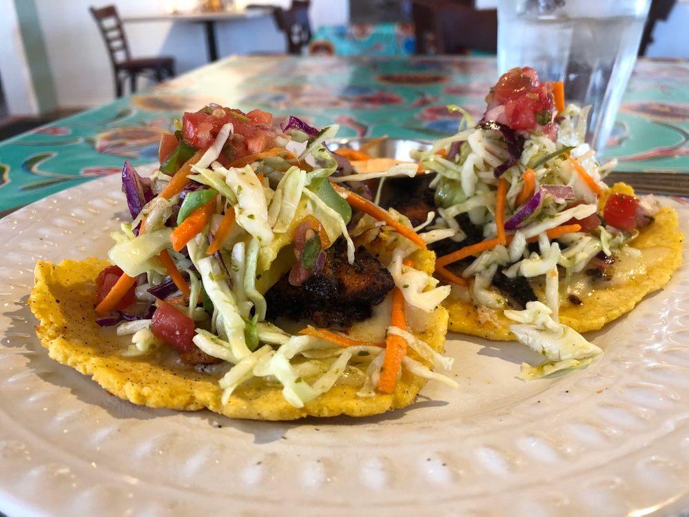 Cafe Sierra Negra: 20968 US-84, Abiquiu, NM