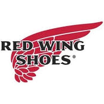 Shoe Store In Granada Hills
