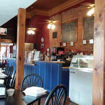 Country Kitchen Restaurant allen's country kitchen - 21 photos & 21 reviews - breakfast