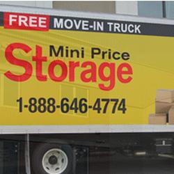 Photo Of Mini Price Storage Norfolk Va United States Enjoy The Use